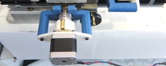 Clamp-On CNC for Taig Lathe Thumbnail Image